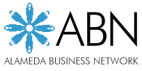 Alameda Business Network