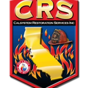 Calsystem Restoration Services, Inc.