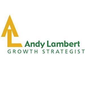 Lambert Growth Strategies, LLC