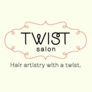 Ellie at Twist Salon