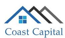 Coast Capital Mortgage Company
